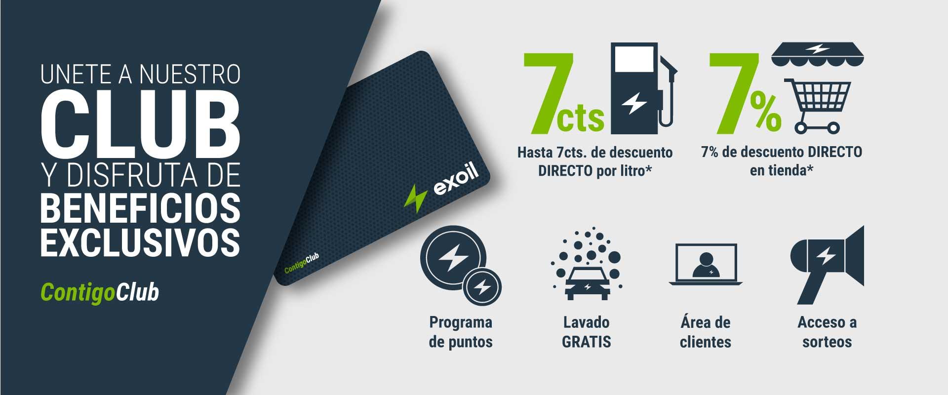 exoil-estaciones-servicio-slider-portada